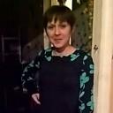 Фотография девушки Яна, 38 лет из г. Алейск