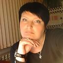 Фотография девушки Красивая, 38 лет из г. Лебедянь