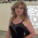 Фотография девушки Ирина, 51 год из г. Кисловодск