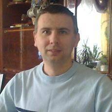 Фотография мужчины Mikola, 30 лет из г. Свалява