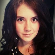 Фотография девушки Olga Y, 26 лет из г. Иркутск