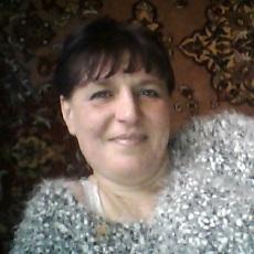 Фотография девушки Света, 42 года из г. Глубокое