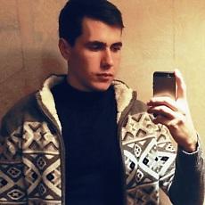 Фотография мужчины Андрейка, 28 лет из г. Шахты