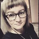Фотография девушки Алеся, 28 лет из г. Барановичи