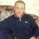 Фотография мужчины Олег, 40 лет из г. Усолье