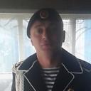 Фотография мужчины Серега, 28 лет из г. Барабинск