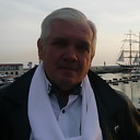 Николай, 59 лет