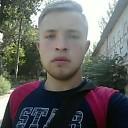 Фотография мужчины Максим, 20 лет из г. Марганец