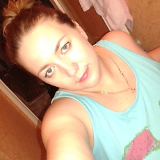 Фотография девушки Inga, 33 года из г. Омск