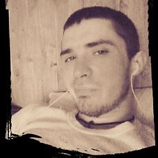 Фотография мужчины Макс, 26 лет из г. Минск