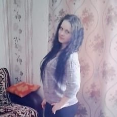 Фотография девушки Swetik, 19 лет из г. Могилев