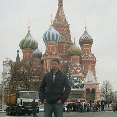 Фотография мужчины Александр, 27 лет из г. Биробиджан