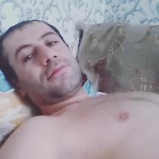 Фотография мужчины Эдварт, 28 лет из г. Ставрополь