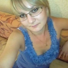 Фотография девушки Инночка, 36 лет из г. Чебоксары
