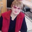 Фотография девушки Татьяна, 59 лет из г. Шарья