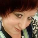 Фотография девушки Любовь, 47 лет из г. Белинский