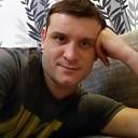 Иштван, 32 года