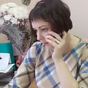 Фотография девушки Ирина, 35 лет из г. Брюховецкая