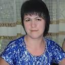 Фотография девушки Наталья, 36 лет из г. Азов