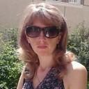 Аня, 35 лет