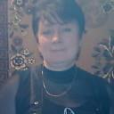 Фотография девушки Валентина, 55 лет из г. Новошахтинск