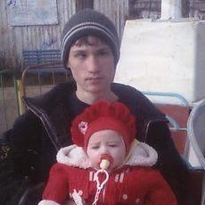 Фотография мужчины Олег, 25 лет из г. Белгород-Днестровский