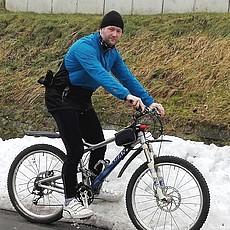 Фотография мужчины Pfalz, 38 лет из г. Кёльн