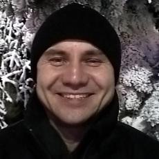 Фотография мужчины Макс, 36 лет из г. Черкассы