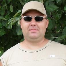 Фотография мужчины Михаил, 38 лет из г. Новоаннинский