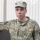 Фотография мужчины Влад, 22 года из г. Межевая