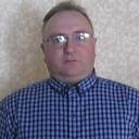 Фотография мужчины Юрий, 59 лет из г. Белинский