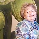 Фотография девушки Анна, 51 год из г. Котельниково
