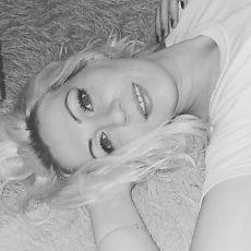 Фотография девушки Вера, 33 года из г. Краснодар
