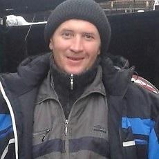 Фотография мужчины Владислав, 35 лет из г. Кара-Балта