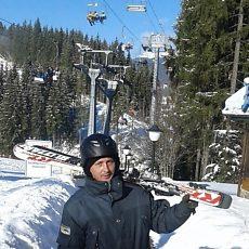 Фотография мужчины Ruslan, 30 лет из г. Лисичанск