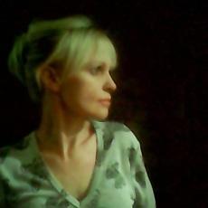 Фотография девушки Наталья, 38 лет из г. Пенза