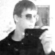 Фотография мужчины Гена, 23 года из г. Гомель