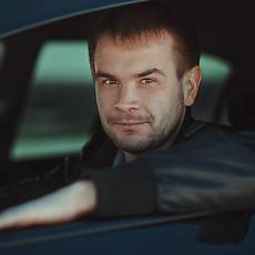 Фотография мужчины Ega, 31 год из г. Белгород