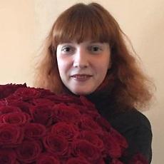 Фотография девушки Валерия, 26 лет из г. Орша
