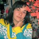 Фотография девушки Татьяна, 29 лет из г. Горно-Алтайск