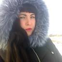 Фотография девушки Тамара, 19 лет из г. Аткарск