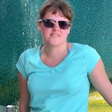Фотография девушки Miledi, 26 лет из г. Логойск