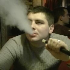 Фотография мужчины Игорь, 27 лет из г. Москва