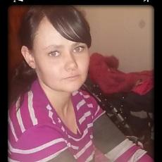 Фотография девушки Максим, 25 лет из г. Тайшет