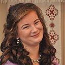 Фотография девушки Тетяна, 20 лет из г. Болехов