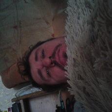 Фотография мужчины Витк, 38 лет из г. Прохладный