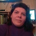 Алина, 34 года