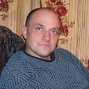Фотография мужчины Евгений, 38 лет из г. Горняк