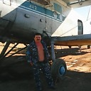 Фотография мужчины Николаи, 60 лет из г. Аркалык