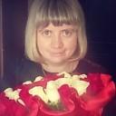 Фотография девушки Юлия, 31 год из г. Мыски